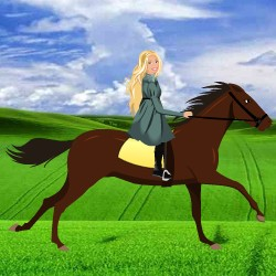 horse_game